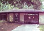 Foreclosed Home in Slidell 70460 PINE ST - Property ID: 4152182413
