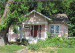Foreclosed Home in Bonner Springs 66012 S NECONI AVE - Property ID: 4152186354