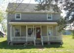 Foreclosed Home in White City 66872 S 2000 RD - Property ID: 4152192941