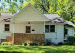 Foreclosed Home in Angola 46703 W FELICITY ST - Property ID: 4152201242