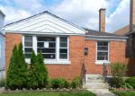Foreclosed Home in Chicago 60629 S KOSTNER AVE - Property ID: 4152208250