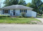 Foreclosed Home in Sterling 61081 W 19TH ST - Property ID: 4152210440