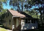 Foreclosed Home in Rockford 61109 COLLINS ST - Property ID: 4152211314