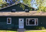 Foreclosed Home in Batavia 60510 LATHEM ST - Property ID: 4152212639