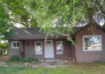 Foreclosed Home in Nampa 83687 17TH AVE N - Property ID: 4152226207