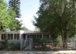 Foreclosed Home in Orlando 32807 COCOS DR - Property ID: 4152239796