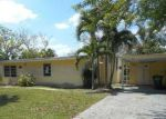 Foreclosed Home in Pompano Beach 33063 NW 20TH CT - Property ID: 4152244609