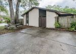 Foreclosed Home in Tampa 33624 PENNYTREE PL - Property ID: 4152250746