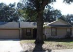 Foreclosed Home in Orlando 32818 LAMPLIGHTER WAY - Property ID: 4152263436