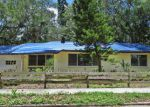 Foreclosed Home in Bradenton 34205 6TH AVE W - Property ID: 4152267378