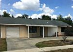 Foreclosed Home in Orlando 32824 DELAWARE WOODS LN - Property ID: 4152280971