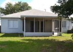 Foreclosed Home in Riverview 33579 PEPPER CREEK CT - Property ID: 4152286206