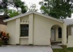 Foreclosed Home in Tampa 33624 ROSEMOUNT DR - Property ID: 4152295861