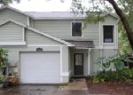 Foreclosed Home in Tampa 33624 CORVETTE DR - Property ID: 4152297155