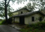 Foreclosed Home in Yulee 32097 PIRATES POINT RD - Property ID: 4152307229