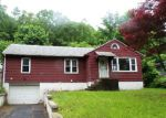 Foreclosed Home in East Haven 06512 N HIGH ST - Property ID: 4152312492