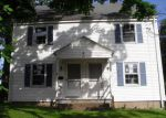 Foreclosed Home in Portland 6480 MAIN ST - Property ID: 4152314239