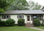 Foreclosed Home in West Haven 6516 TERRACE AVE - Property ID: 4152315563