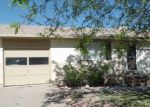 Foreclosed Home in Pueblo 81001 MACALESTER RD - Property ID: 4152320823