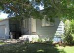 Foreclosed Home in Cortez 81321 W MAC ARTHUR AVE - Property ID: 4152321696