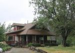 Foreclosed Home in Lewiston 96052 RUSH CREEK RD - Property ID: 4152340525