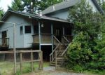 Foreclosed Home in Kneeland 95549 MCGLOSKET RD - Property ID: 4152353667