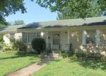 Foreclosed Home in Trumann 72472 ROSEWOOD DR - Property ID: 4152355864