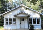 Foreclosed Home in Glenwood 71943 MOUNTAIN VIEW RD - Property ID: 4152364166