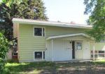Foreclosed Home in Anchorage 99508 PARK ST - Property ID: 4152373818