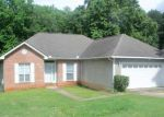Foreclosed Home in Enterprise 36330 PRATT DR - Property ID: 4152383893