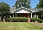 Foreclosed Home in Sheffield 35660 MEADOW HILL RD - Property ID: 4152384766