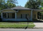 Foreclosed Home in West Point 39773 S DIVISION ST - Property ID: 4152401396