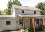 Foreclosed Home in Alma 48801 PENRITH AVE - Property ID: 4152413671