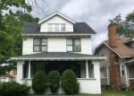 Foreclosed Home in Grand Rapids 49507 PROSPECT AVE SE - Property ID: 4152422871