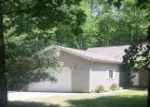 Foreclosed Home in Stanwood 49346 WHITE PINE DR - Property ID: 4152429881