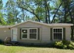 Foreclosed Home in Muskegon 49445 PUTNAM RD - Property ID: 4152430304