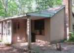Foreclosed Home in White Cloud 49349 N WISNER AVE - Property ID: 4152432499