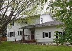 Foreclosed Home in Leroy 49655 BIRCH RUN RD - Property ID: 4152433822