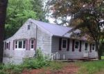 Foreclosed Home in Sandy Hook 06482 ALPINE DR - Property ID: 4152438633