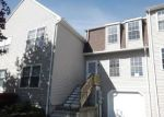 Foreclosed Home in North Branford 06471 BRANFORD RD - Property ID: 4152440826