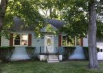 Foreclosed Home in Poughkeepsie 12603 KINRY RD - Property ID: 4152443893