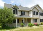 Foreclosed Home in Prospect 06712 OLD SCHOOLHOUSE RD - Property ID: 4152454392