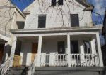 Foreclosed Home in Newark 07106 SMITH ST - Property ID: 4152455270