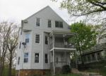Foreclosed Home in Worcester 01605 BRECK ST - Property ID: 4152458332