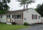 Foreclosed Home in Manchester 3103 LEO ST - Property ID: 4152463148