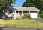 Foreclosed Home in Oakville 06779 DELHURST DR - Property ID: 4152466664