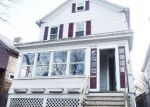 Foreclosed Home in Albany 12206 BENSON ST - Property ID: 4152478482