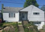 Foreclosed Home in New Kensington 15068 KENSINGTON ST - Property ID: 4152485492