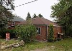 Foreclosed Home in Aliquippa 15001 BRODHEAD RD - Property ID: 4152505191