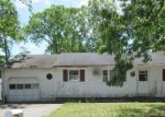 Foreclosed Home in Forked River 08731 CONIFER DR - Property ID: 4152520533